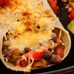 Burrito's - Overetengesproken.nl