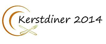 Kerstdiner 2014 - Suggesties voor feestelijke diners tijdens de kerstdagen.