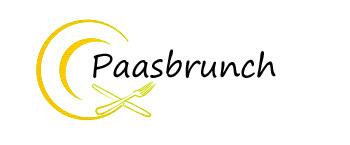 Paasbrunch - Heerlijke recepten voor een feestelijke brunch tijdens de paasdagen.