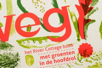 Veg! – Hugh Fearnley-Whittingstall
