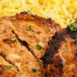 Kip tandoori - Een topper uit de Indiase keuken. Met dit recept maak je voortaan de allerlekkerste kip tandoori helemaal zelf, dus zonder pakjes of zakjes.