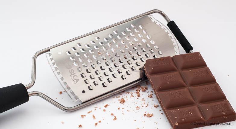 Keukengadgets - Handige hebbedingetjes voor in de keuken. Leuk om cadeau te geven of zelf te krijgen.