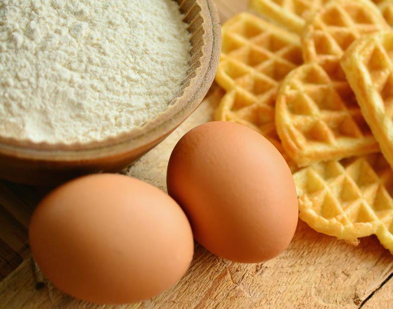 Eieren en alles wat je daarover wilt weten, deel II - Handig artikel met allerhande informatie over eieren.