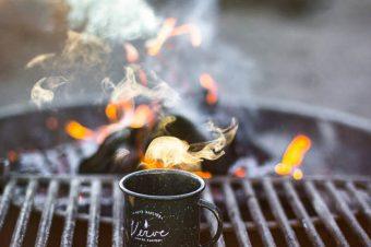6 recepten voor een complete barbecue