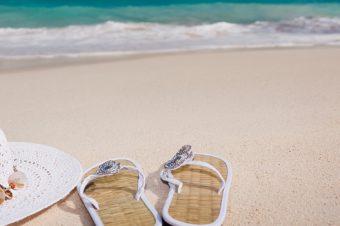 6 makkelijke vakantie recepten