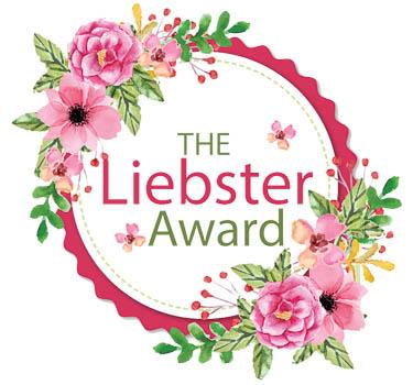 The Liebster Award 2018 - Hier lees je mijn antwoorden op de aan mij gestelde vragen, mijn nominaties en mijn vragen aan de door mij genomineerde bloggers.