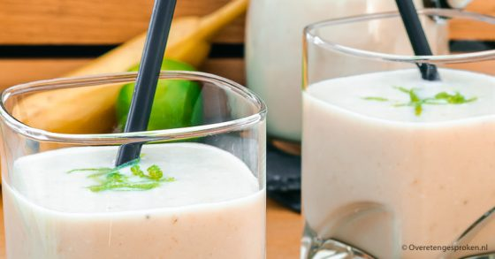 Drinkyoghurt