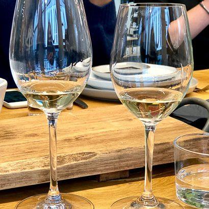 Wijnproeverij - De WijnGoeroe