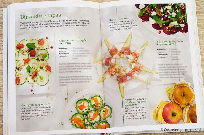 Pioppi hèt kookboek