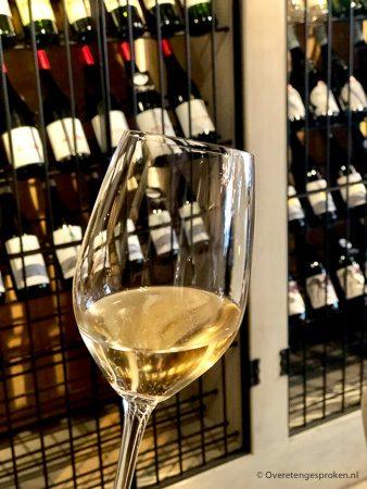 Champagne, Roger Manceaux, Brut 1er Cru