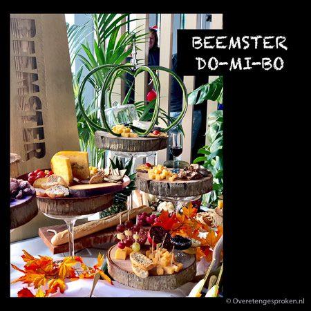 Beemster Kaas D0-MI-BO