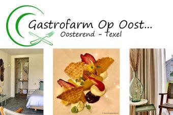 Gastrofarm Op Oost – Texel
