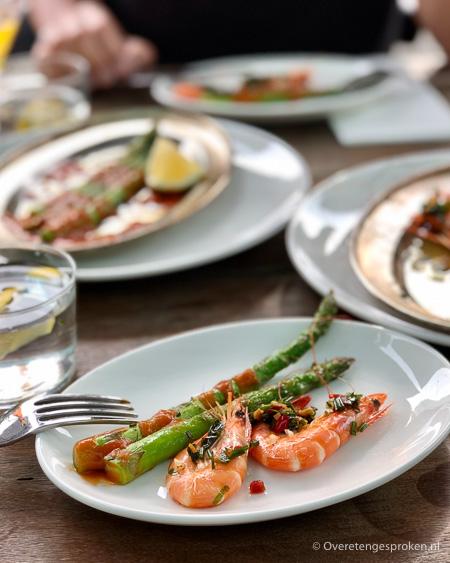 Restaurant Fontein
