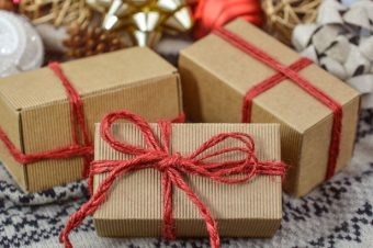 Culinaire cadeautjes die je graag geeft én krijgt