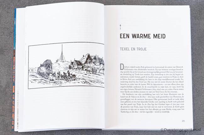 Wads Lekker - Lodewijk Dros & Annette van Ruitenburg