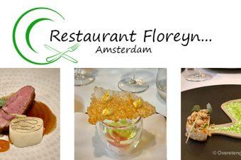Restaurant Floreyn